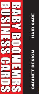 Boomerz Side Wards Biz Card Logo 2