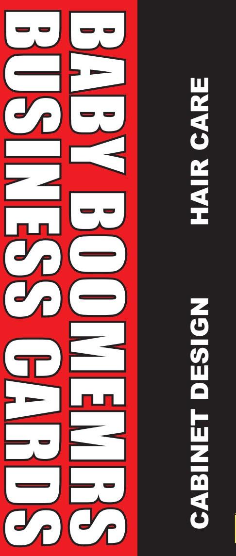 Boomerz Side Wards Biz Card Logo 2