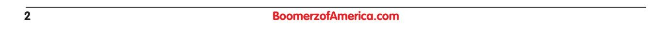 Page 2 Boomerz of America