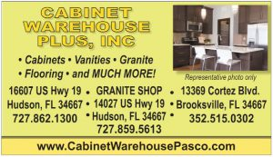 Cabinet Warehouse biz card-small