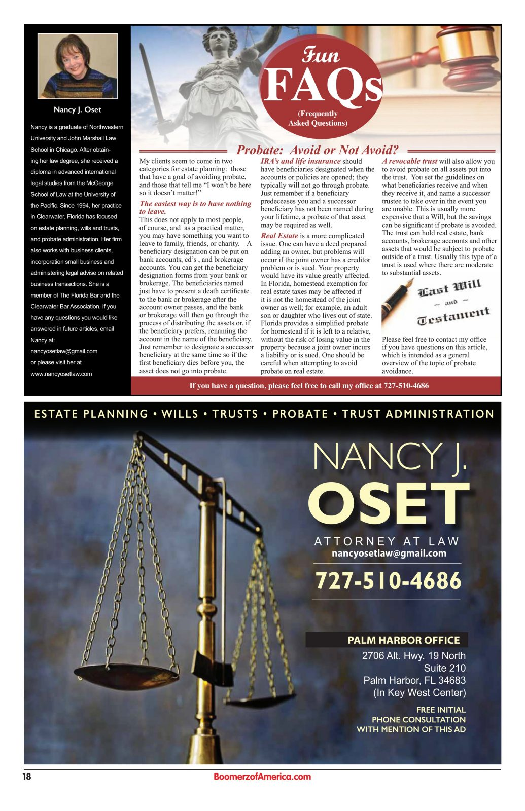 Nancy-Oset-Attorney-at-Law-Article-June-2019