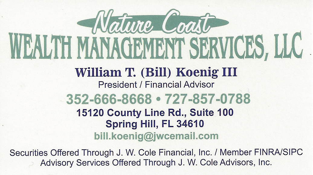 Nature-Coast-Wealth-Mangement-Services-Biz-Card-Front