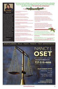 07-July-2019 Boomerz of America Nancy Oset Law