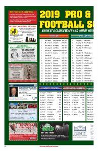 Boomerz-August-2019-Football-schedule-left
