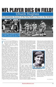 09-2019-boomerz-page-_11 NFL PLAYER DIES ON FIELD