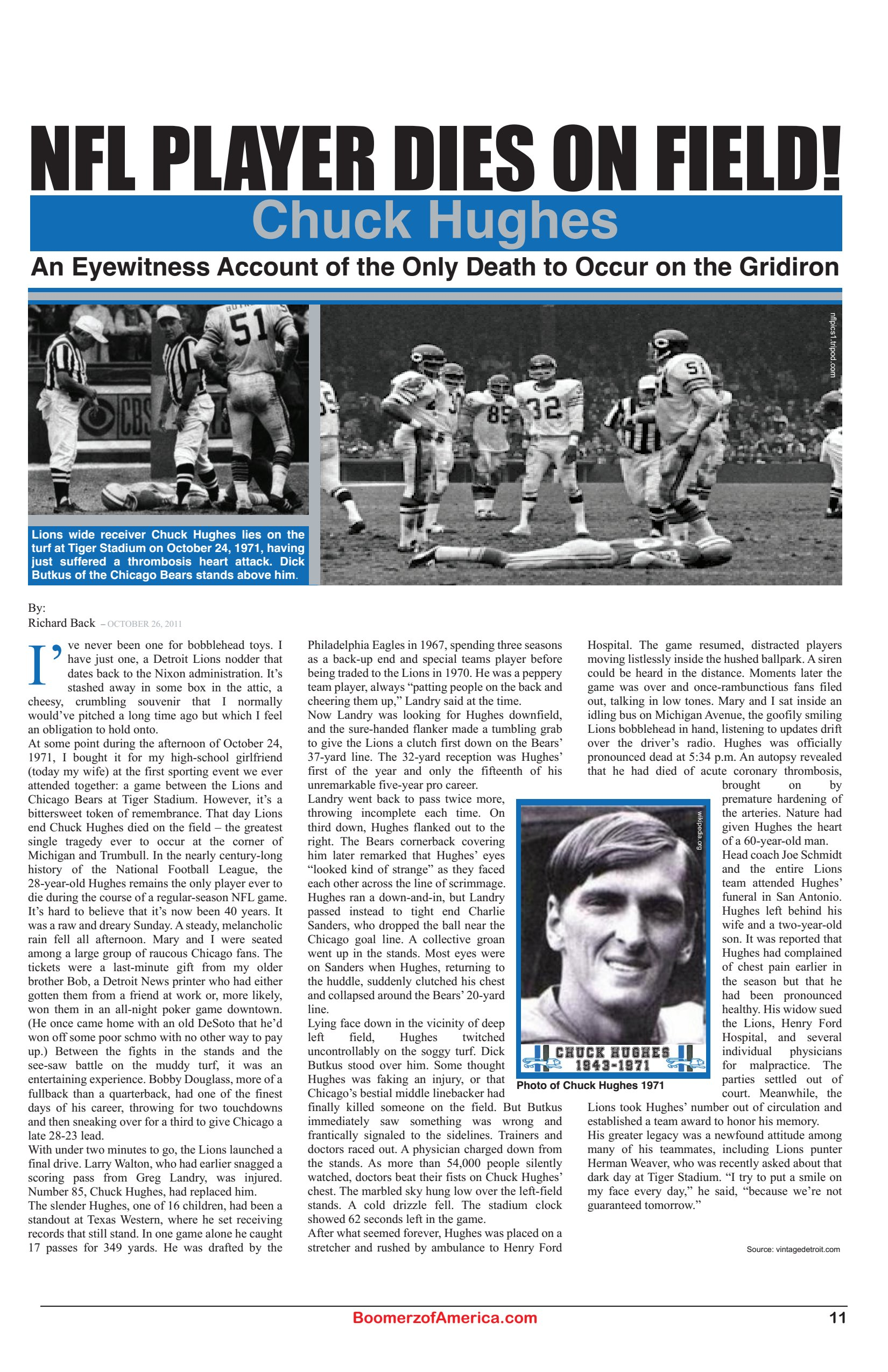 09-2019-boomerz-page-_11 NFL PLAYER DIES ON FIELD