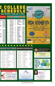 09-2019-boomerz-page-_13 Football Schedule