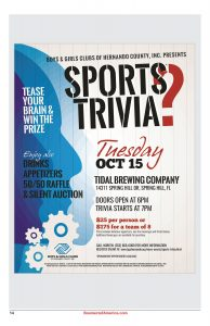 09-2019-boomerz-page-_14 Boys and Girl Club Sports Trivia event