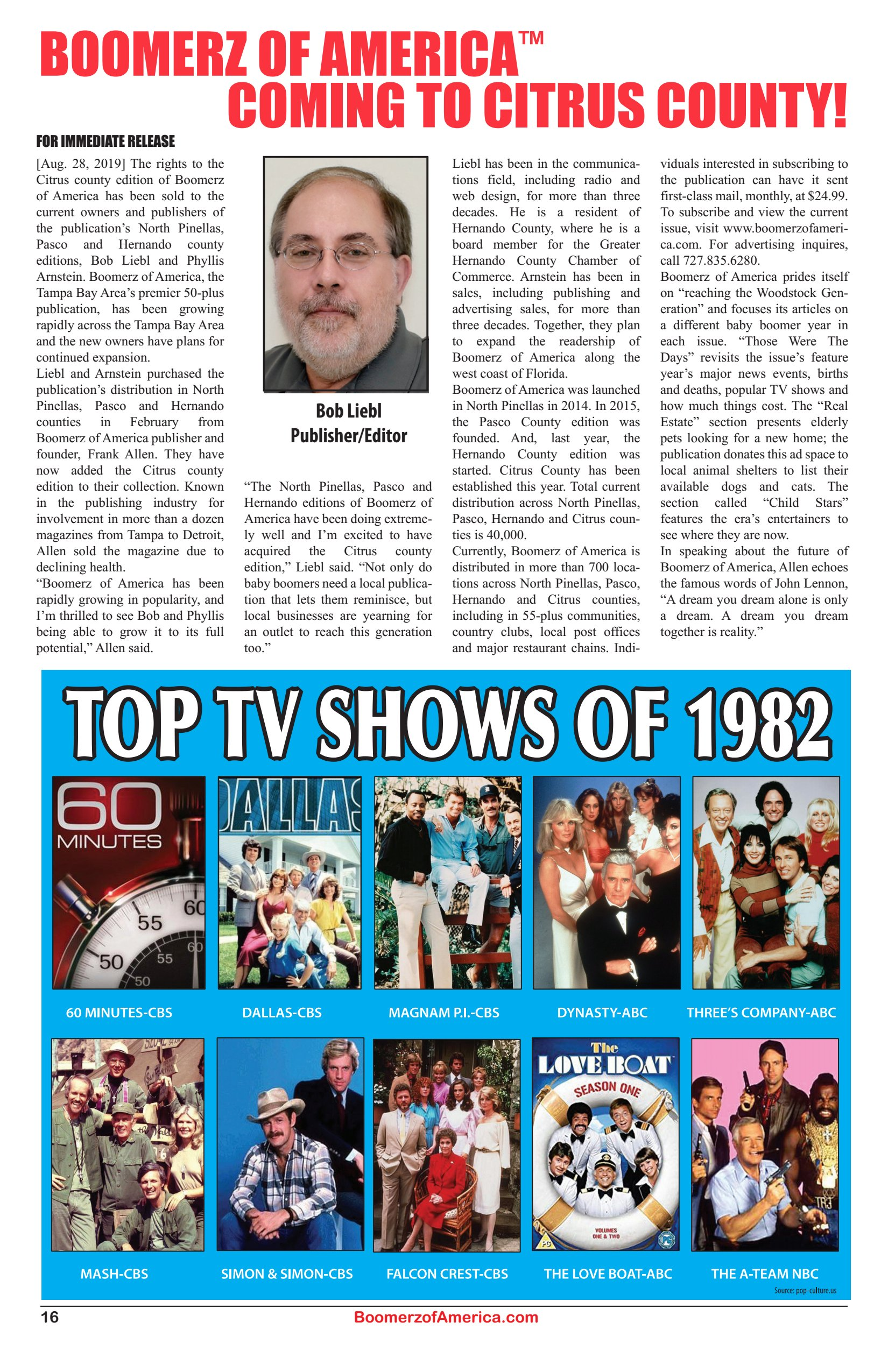 09-2019-boomerz-page-_16 Top TV Shows of 1982