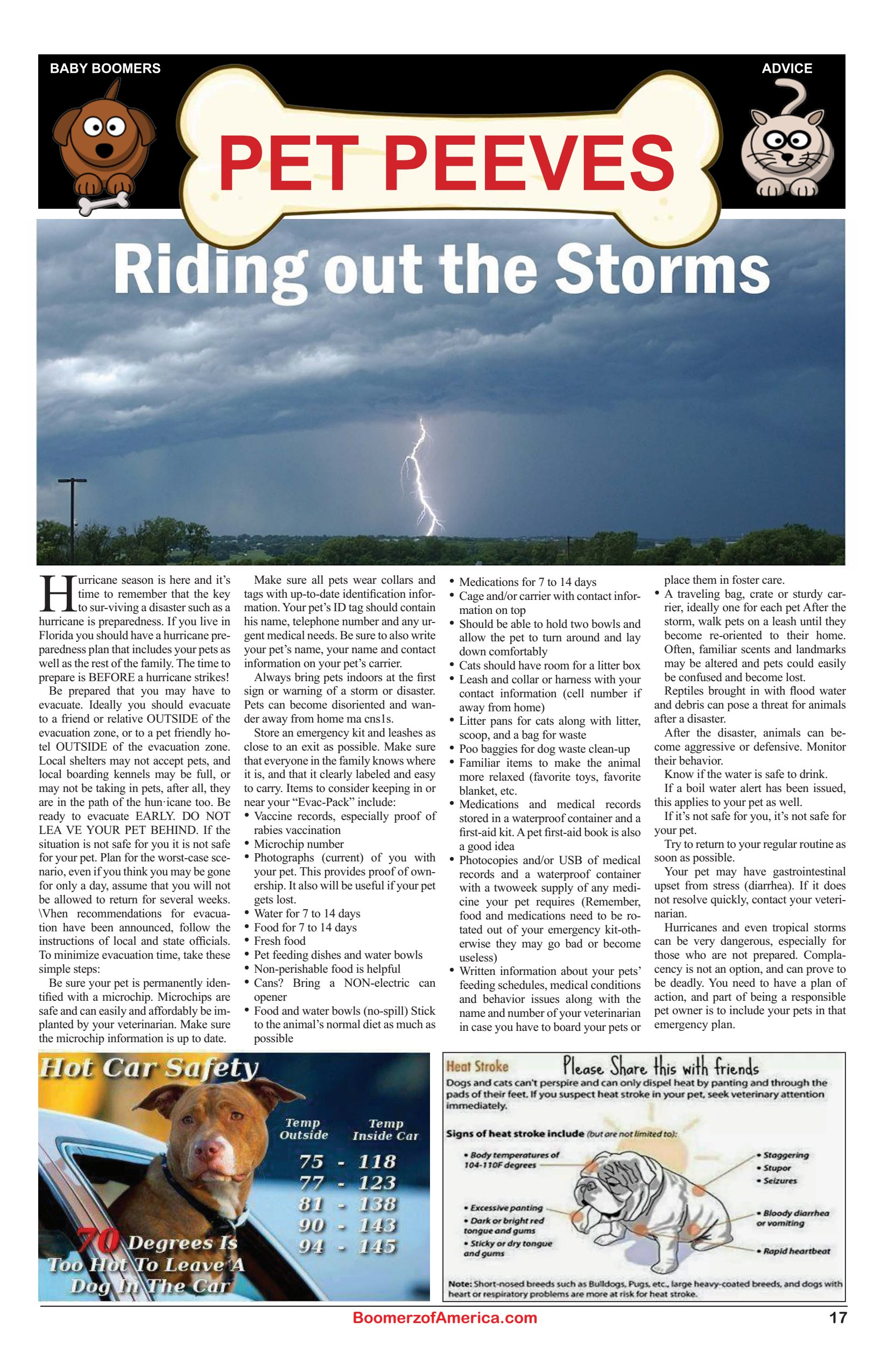 09-2019-boomerz-page-_17 Pete Peeves Riding out the storm
