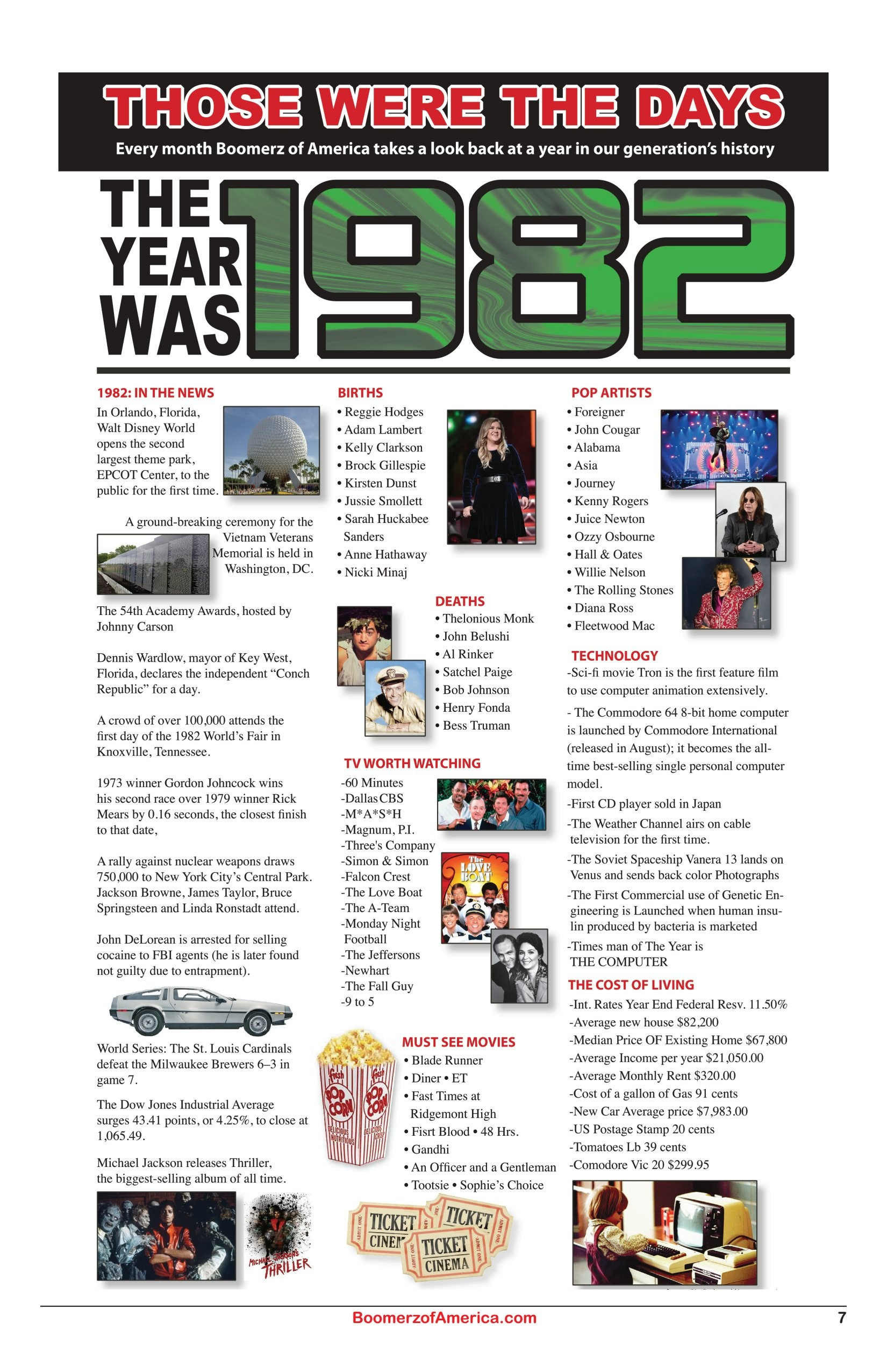 09-2019-boomerz-page-_7 The Year Was 1982