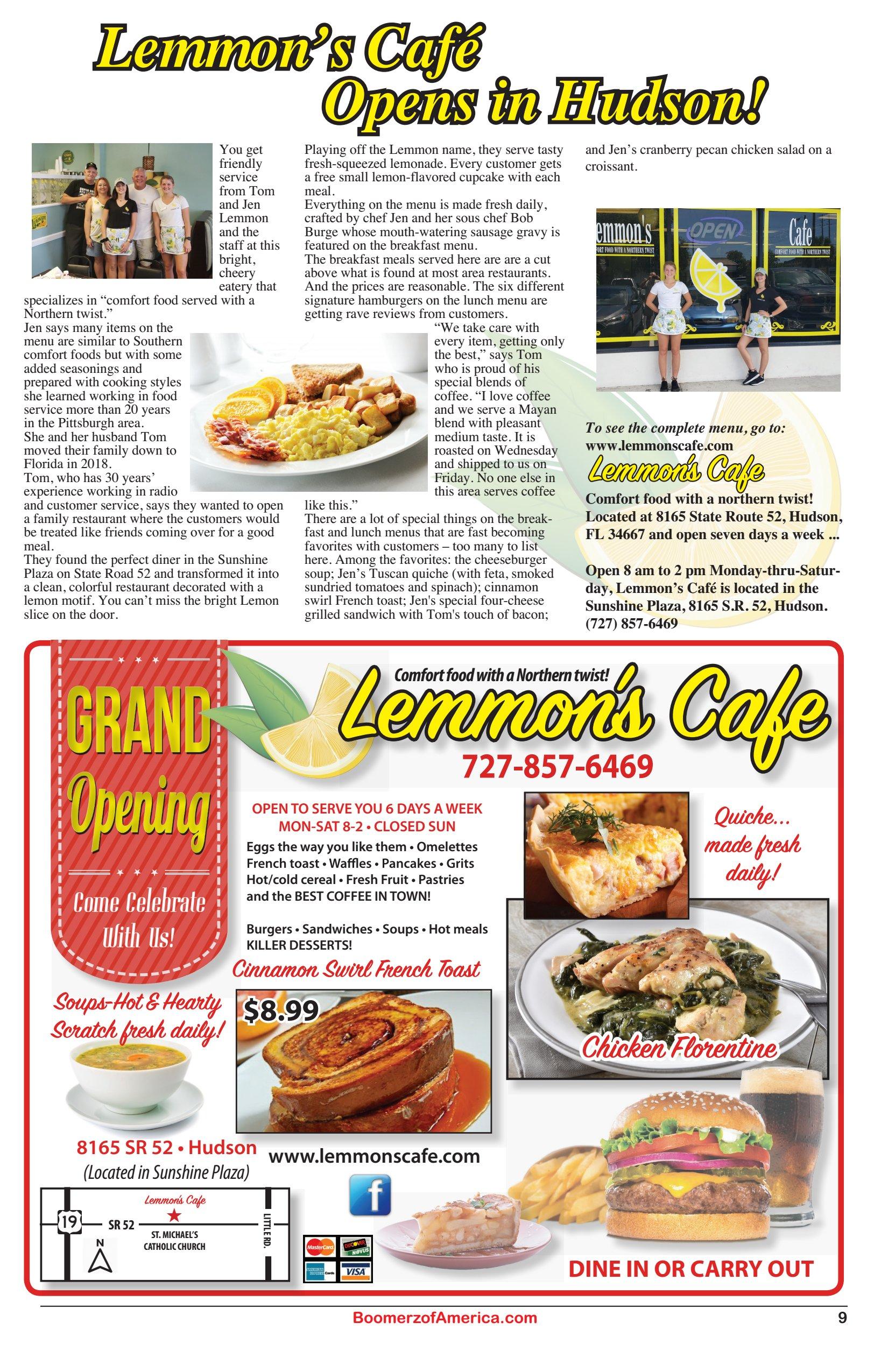 09-2019-boomerz-page-_9 Lemons Cafe