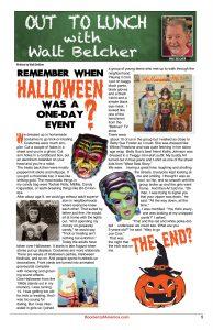 10 October 2019 Boomerz Issue 5