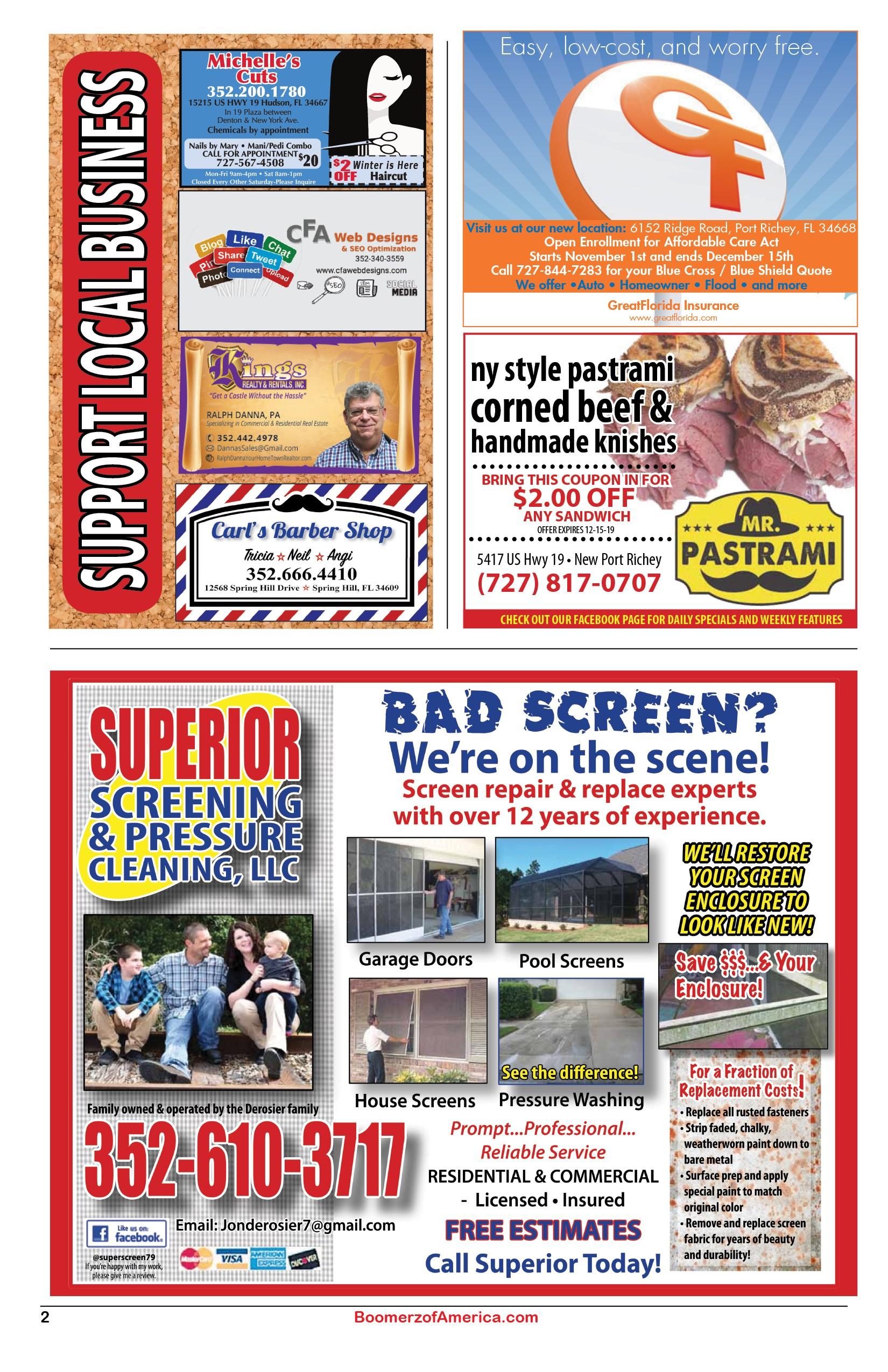 11-November-2019-Boomerz-Issue_02