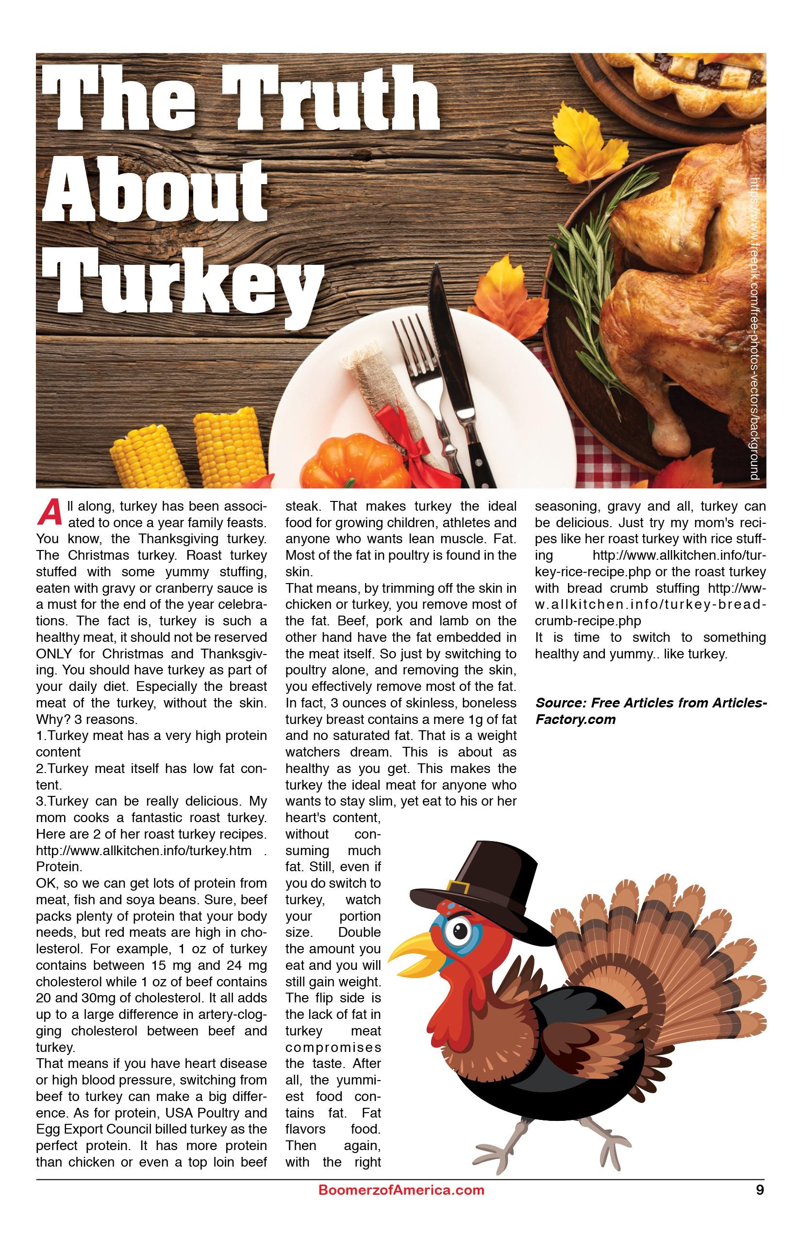 11-November-2019-Boomerz-Issue_09